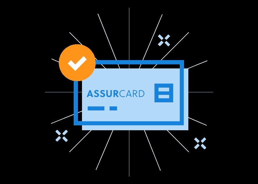 3_assurcard